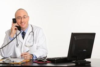 male-caucasian-doctor-xs