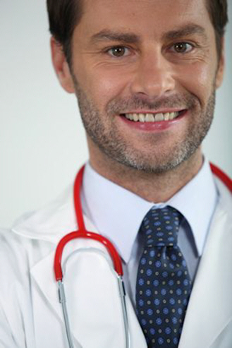 male-doctor-smiling