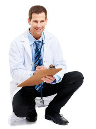 medical-doctors-here-to-help