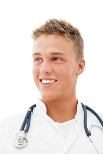 smiling hormone medical hgh doctor