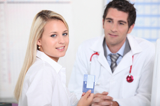 testosterone-consultant-gels-and-creams