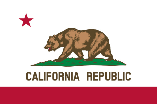 california clinics
