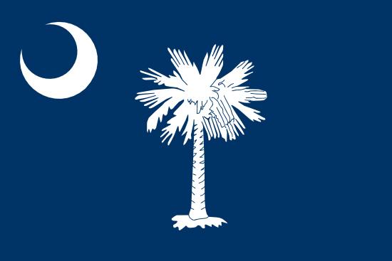 south carolina clinics