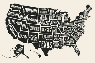 usa blood testing clinics