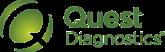 Quest diagnostic testing center