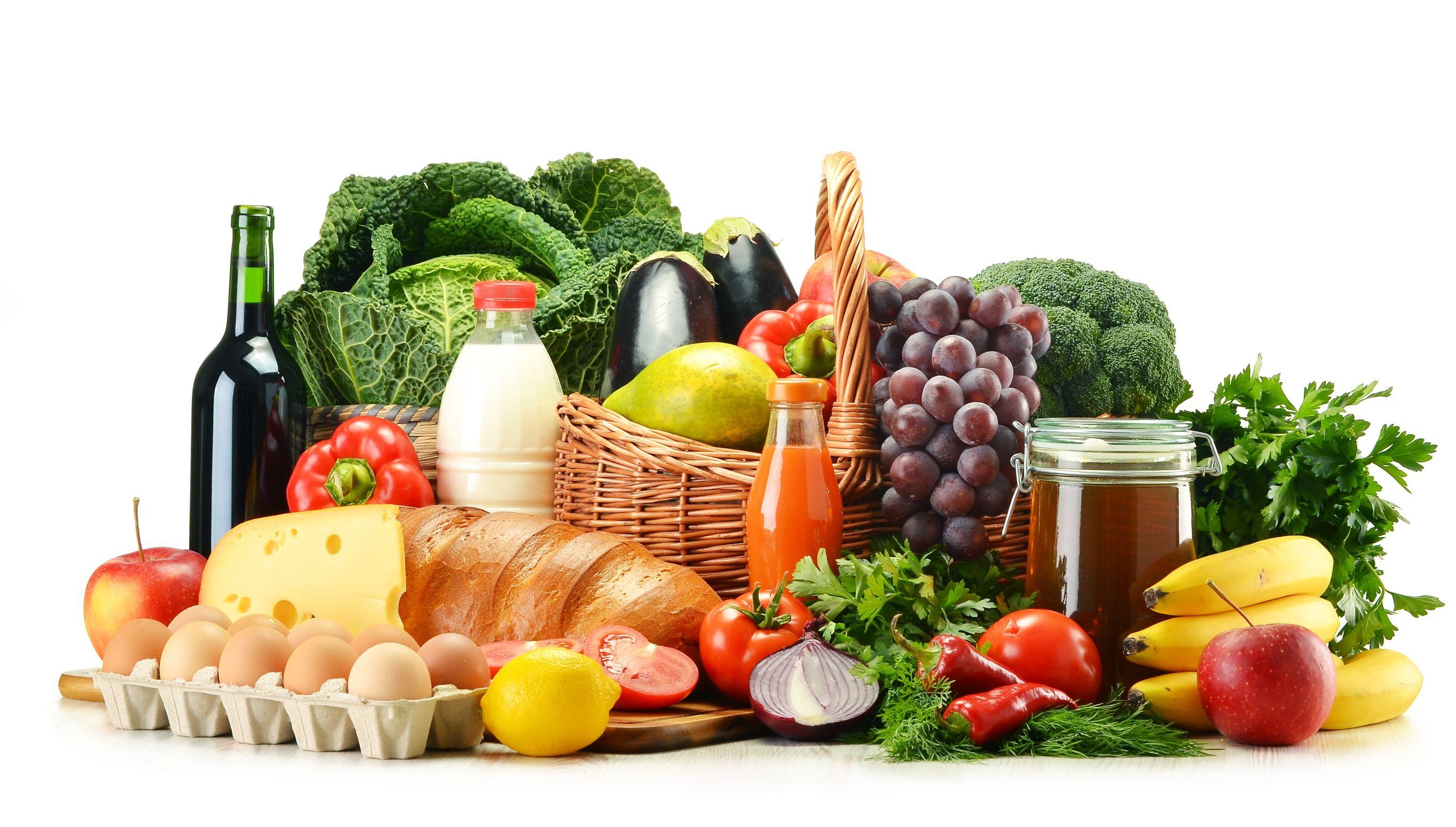 Proper-nutrition.jpg