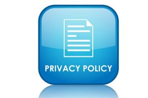 privacy et img 300x200