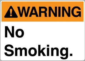 warning_no_smoking_vn17_ansi