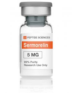 sermorelin_1 233x300