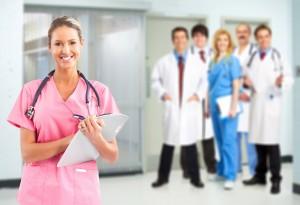human growth hormone doctors-4