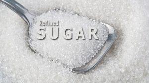 Sugar refined 300x168