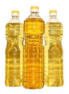 hydrogenated oil 222x300
