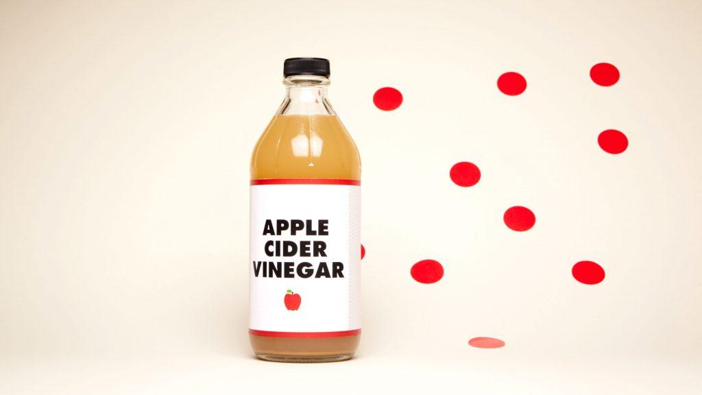 apple cider vinegar 1024x576