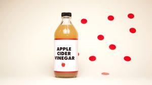 apple cider vinegar 300x169