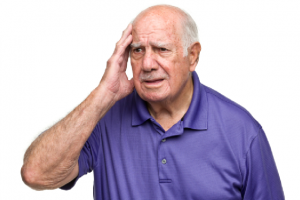 confused elderly person 300x200
