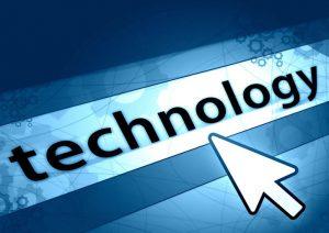Tech 300x212