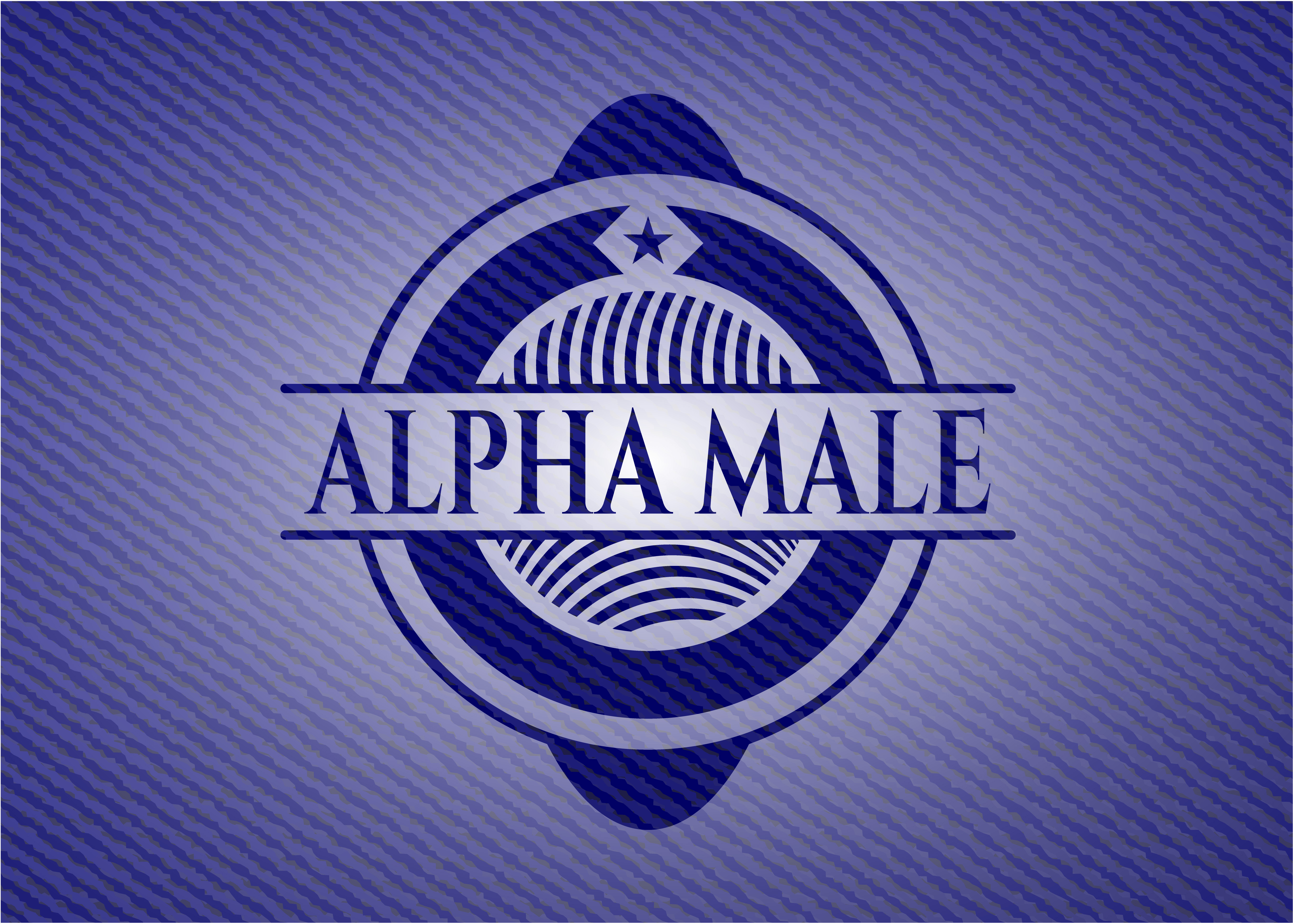 alpha male dating site Alpha male meaning  as the end of session, the organizer rings a bell to declare the end of a session this article talks about things to keep in mind while using free dating sites for dating potential.