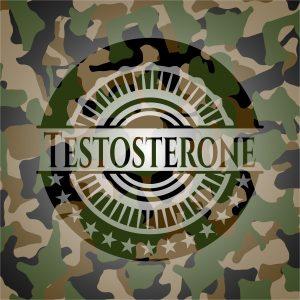 Testosterone symbol 300x300