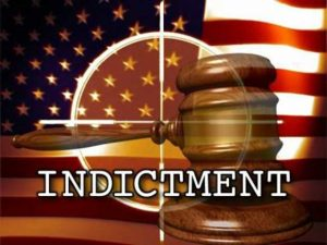 indictment 300x225