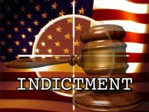indictment 300x225