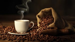coffee wallpaper 300x169