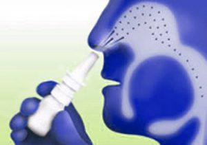 What_are_the_Different_Types_of_Nasal_Spray 300x211