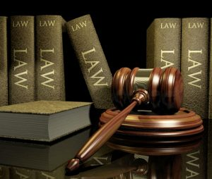 Law1 300x254