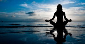 meditation1 300x156