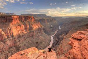 Grand Canyon 300x200