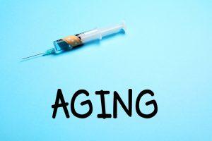 Aging post it 300x200