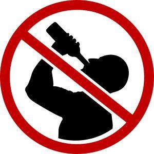 Alcohol warning 300x300
