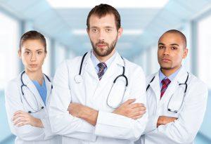 HGH docs 175 300x205