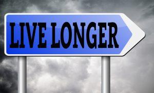 Live longer 300x182