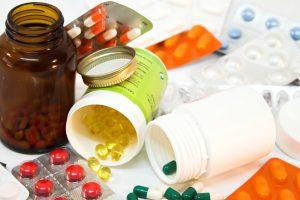 Misc pills 300x200
