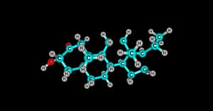 Molecue links 300x156