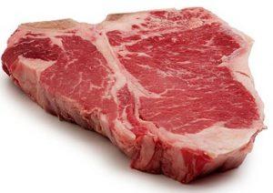 Steak 300x212