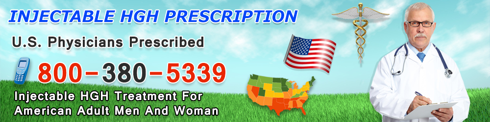 hgh injectable prescriptions footer