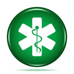 medical symbol 64 300x300