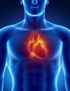 heartburn 232x300