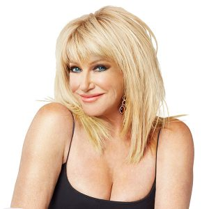 suzanne somers 300x300