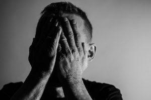 depression worried 300x199