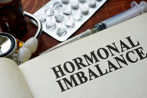 How Do I Get Started With HGH Treatment?