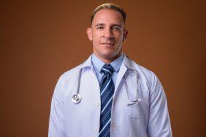 low testosterone and type 2 diabetes 300x200