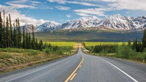 Alaska Highway 300x169