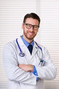 HGH Doc with beard 200x300