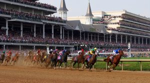 Kentucky Derby 300x166