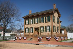 Lincoln_Home_1 300x200