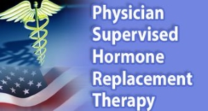 HGH growth hormone supplementation