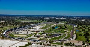 indianapolis motor speedway 1848561__340 300x157