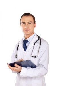 male hypogonadism trt 200x300